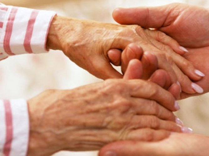 Parkinson's may begin in gut cells: study