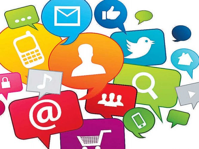From Infy to BAT: Firms wake up to flip side of social media