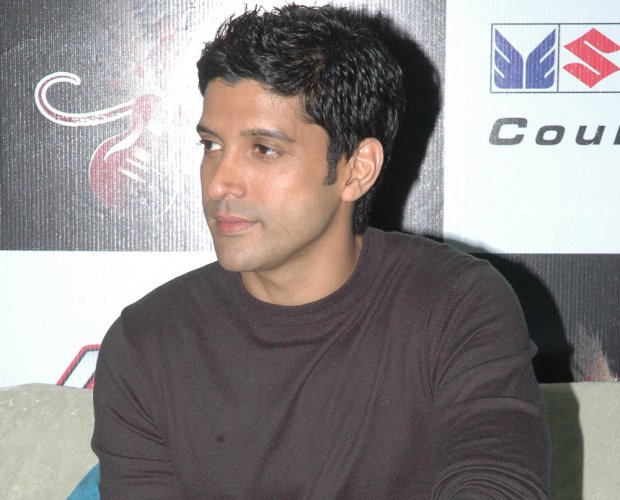 Creative freedom can't compensate for a good story: Farhan on going digital