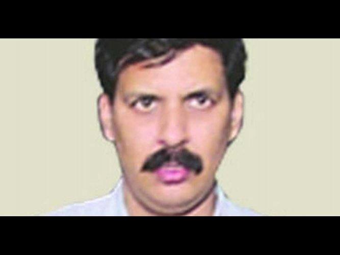 Fake encounter: CRPF IG Rajnish Rai may be quizzed