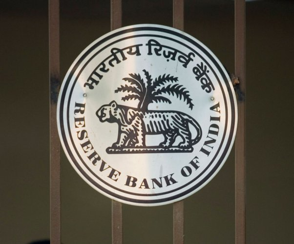RBI to hold rates in near term: D&B
