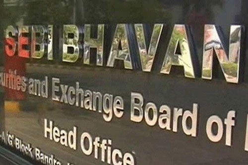 Sebi takes measures to deal with stressed companies
