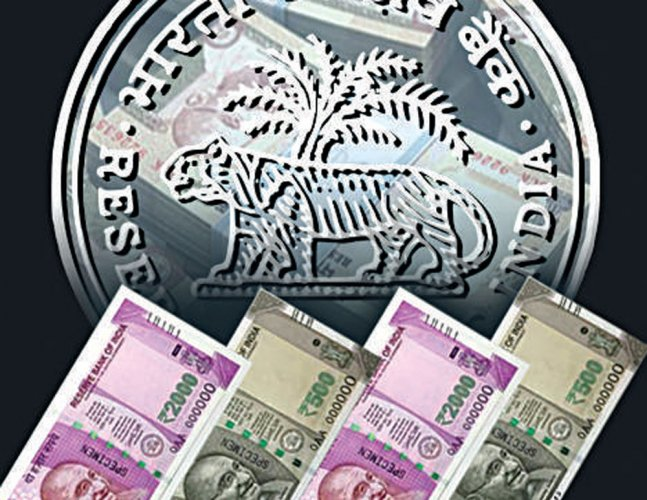 Relief on old notes may trigger new demands