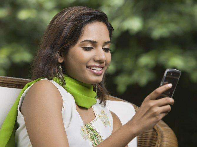 New Trai  criteria to fix call drop