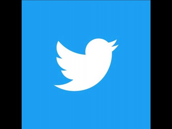 Twitter can detect riots faster than police: study