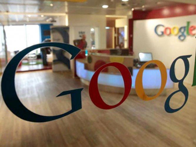 Google fined record 2.4 bn euros by EU