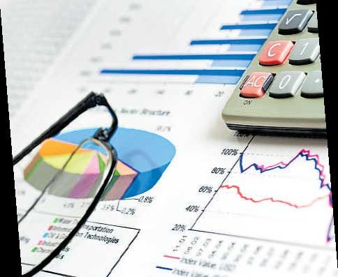 Sebi proposes relaxed entry norms for FPIs