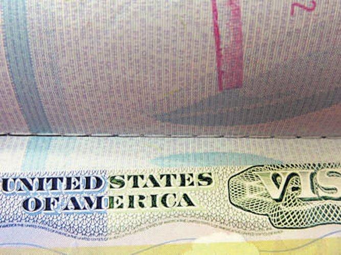 Increase salary of H-1B visa holders: US Labour Secretary