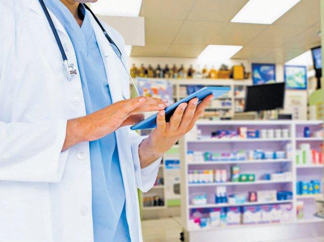 Gadget costs may burden patients
