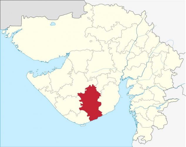 Amreli custodial death: Dalits threaten to convert to Buddhism
