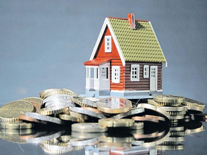 Peripheral B'luru sees 35% rise in property prices owing to Metro