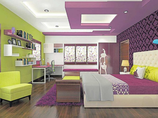 Improvement: Designer Ceilings With Capability Solutions Will Allow You To  Upgrade And Transform Your Home.