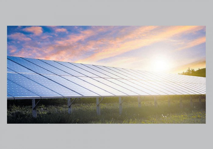 Renewable firms plan $2.5 b in offshore bond issues