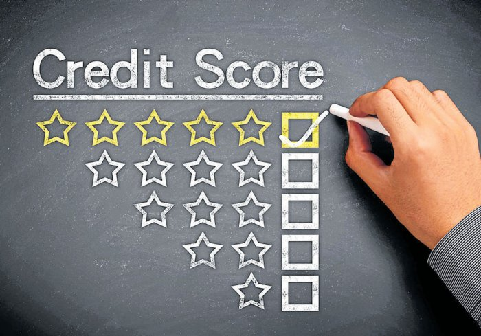 How personal loans can help in boosting your credit score?