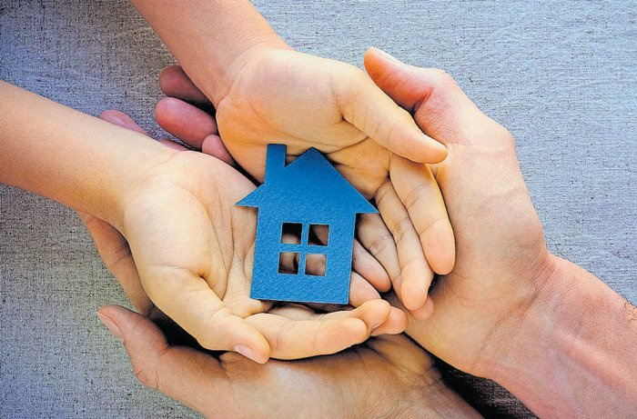 A miracle called joint home loans