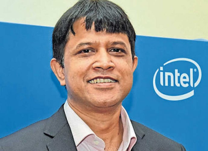 Intel launches Xeon Scalable processors