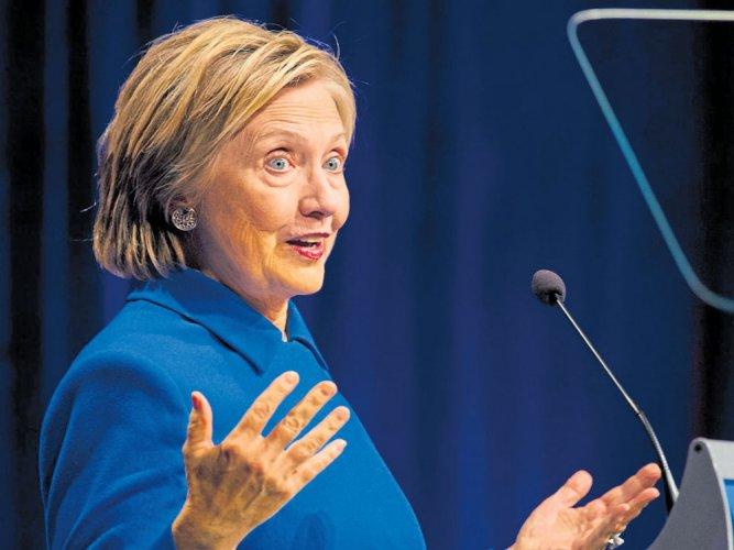 WikiLeaks helped Trump win US presidential elections: study
