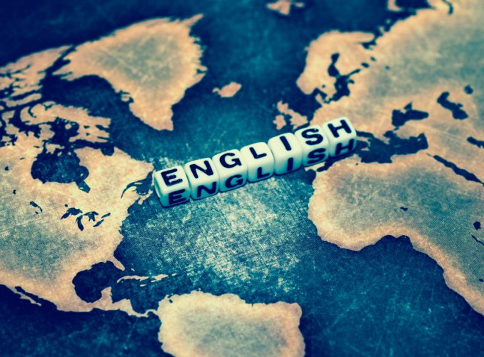 Extroverts better at speaking new language: study