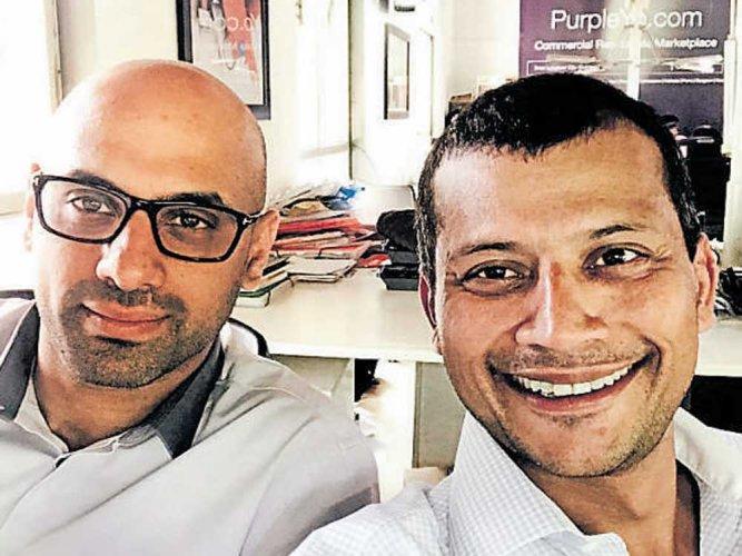 PurpleYo revolutionises real estate market through technology