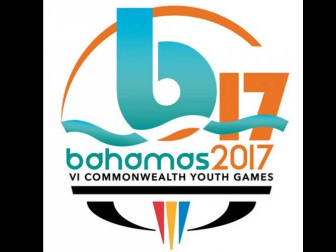 India finish 7th in Youth CWG with 11 medals