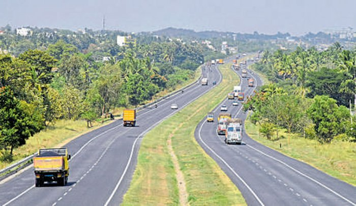 BMIC promoter refuses to roll back toll hike