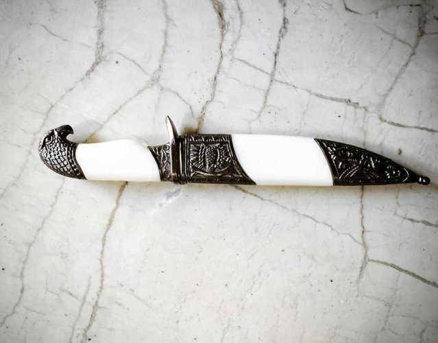Sikh man asked to take off kirpan in New Zealand bus