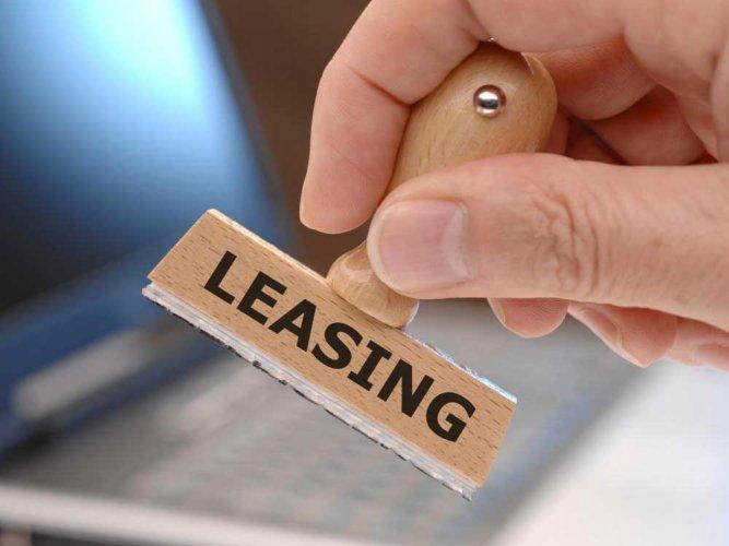 Bengaluru leads in leasing of warehousing