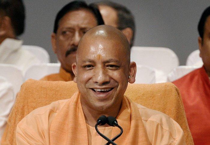UP: BJP talks Opp MLCs into quitting for Yogi