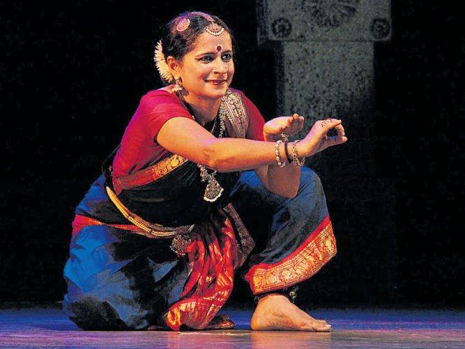 Music and dance reviews: Kala Padma award