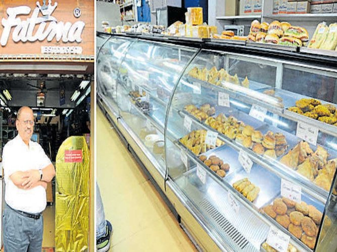 60-yr-old Fatima Bakery to make way for Metro station