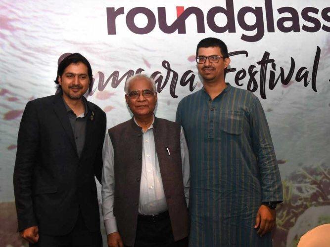 Bengaluru to host global environment, sustainability fest