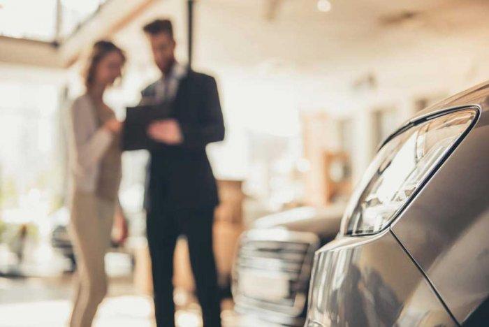 Carmakers cheer as sales boom in September