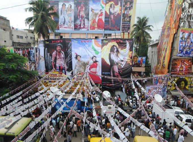 KCA aims to digitally restore 2K 'long-lost' Kannada classics