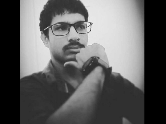 #RightToMustache? Why are Dalits posting selfies while twirling their mustache?