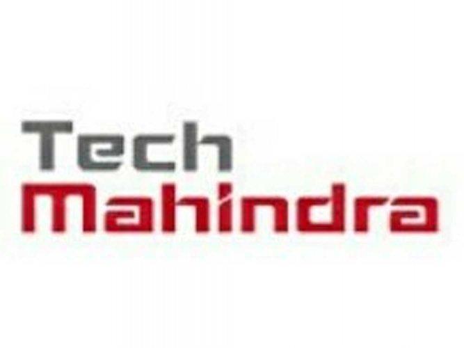 Tech Mahindra looks at Atlanta to build next gen technology solutions, platforms
