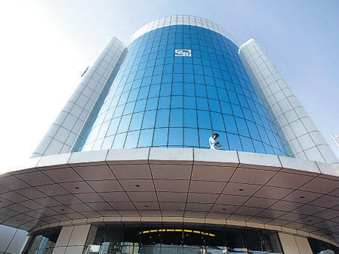 Sebi panel for approval before royalty payment