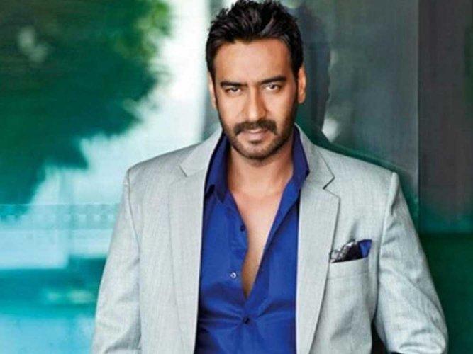 Gap between popular and alternate cinema is reducing: Ajay