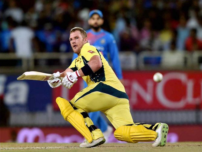 ICC's new playing condition rules leave players confused