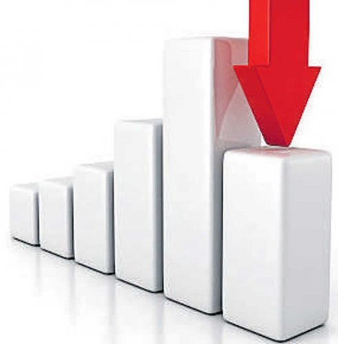 L&T is lowest bidder of EESL