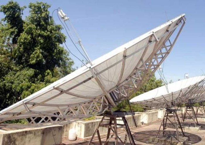 I&B Ministry brings back NoC from DOS rule for TV channel