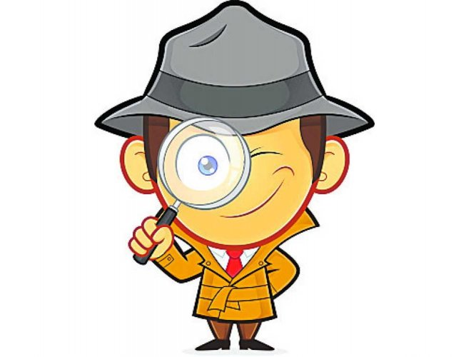 Private detectives witness 30% rise in business