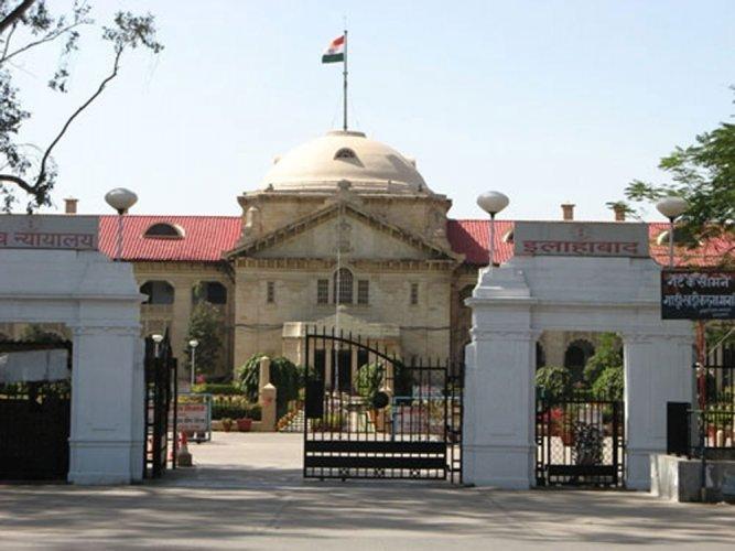 Aarushi-Hemraj Murder-HC says trial judge acted like 'film director'