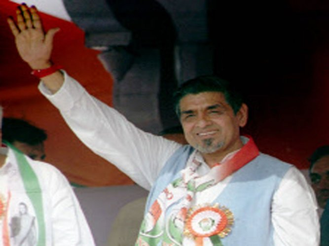 HC upholds charges against Tytler, Verma in corruption case