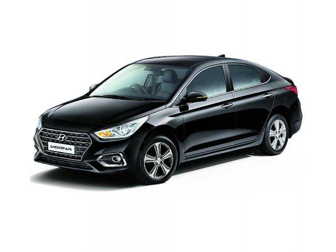 'Experience Hyundai' in rural markets
