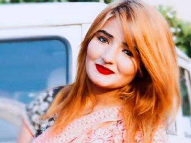 Haryanvi singer shot dead in Panipat