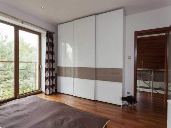 Decor that's beautiful & energy-efficient