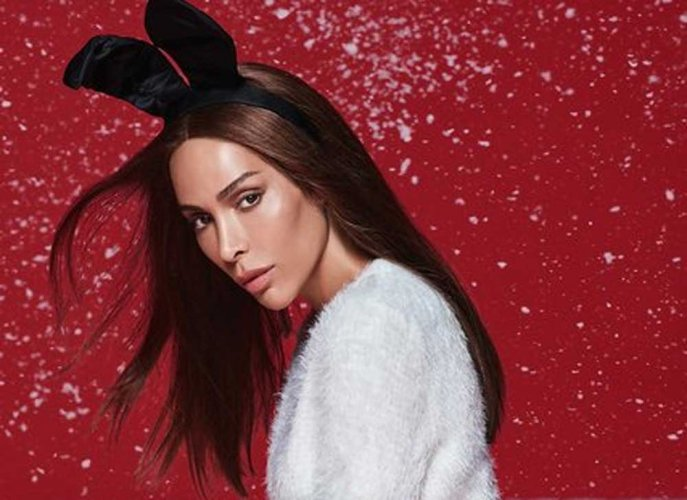 Playboy to Feature Its First Transgender Playmate