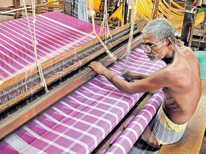 Govt sees job opportunities in region-specific food, art, handicrafts