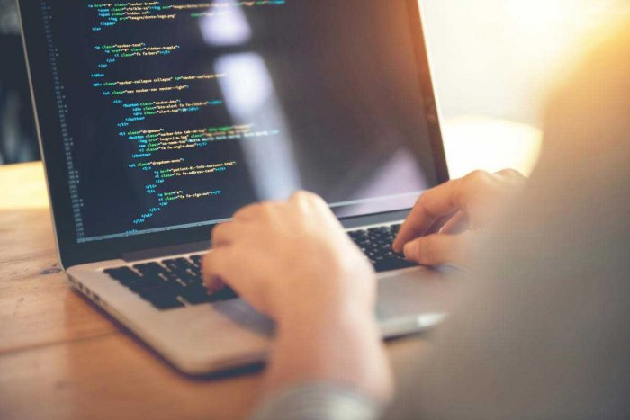 Programmers need to become full-stack players, says NIIT CEO