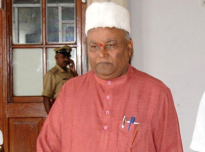 Final hearing in SC of state's plea against quashing Katta case